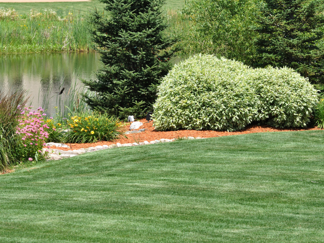 Install a Quality Irrigation System in Yakima, WA